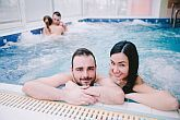 Wellness-Wochenende im Elixir Medical Wellness Hotel