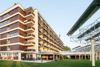 Balaton Hotel Siofok - Wellnesshotel in Siofok zum Aktionspreis